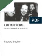 outsiders.pdf