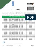 quizz 6.pdf