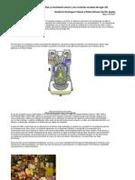 L4_Capitalismo_industrial.pdf