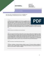Felicidad Neuromarketing.pdf