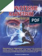 Hipnotisme Magnetisme.pdf