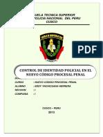 CONTROL-DE-IDENTIDAD-POLICIAL-EN-EL-NUEVO-CODIGO-PROCESAL-PENAL.docx