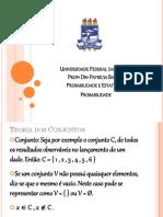 AulaProbabilidade.pdf