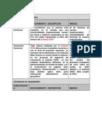 Ejemplo atributos de calidad y requerimientos no funcionales.docx