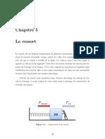 Chapitre-5(2)
