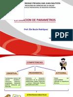 CLASE 01 METODOS ESTADISTICOS UPSJB 2019 1 (2).pptx
