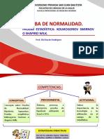 CLASE 02 METODOS ESTADISTICOS FMH 2019 2 (1) (2).pptx