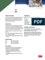 2740-series.pdf