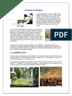 RodrigoySmetana.pdf
