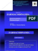 Farmacodinamia.pptx