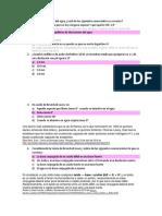 Examen quimica general