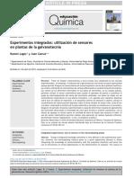 Sensores en Planta Galvanica-fusionado