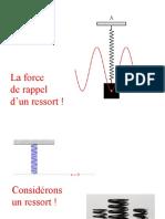 iepr1011-cours7(1).pdf