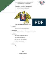 MOLDEO-POR-TERMOFORMADO (1).docx