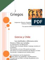 274334424-LOS-GRIEGOS-3-BASICO-ppt.ppt