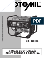 MG-1200(1).pdf