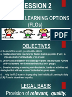 flexible learning options ppt.pptx