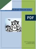Acividad 2 de  contabilidad financiera.docx