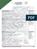 Adult Assessment Tool 2014(GOOD)