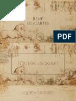 Descartes (2)