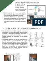 AR.bombas Manuales