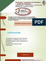 diapositivas daniela.pptx