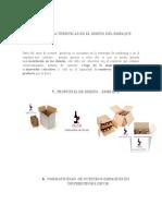 CARACTERISTICAS EN EL DISEÑO DEL EMPAQUE.docx