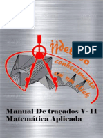 manual traçado JJTudo.pdf