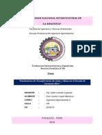 EXPO-ING-II.docx