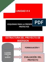 UNIDAD-4-esquema-para-la-presentación-de-proyectos-gerencia-1.ppt
