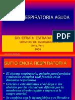 Falla Respiratoria Aguda-2