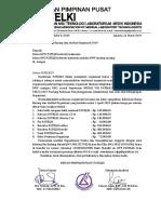 057_Surat Edaran Maret_Update harga atribut PATELKI.pdf