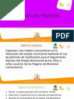 2.DIAP.moduLO 5.Seguimiento Nutricional