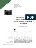 que es la cultura.pdf