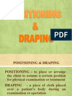 Positioning-Draping.ppt