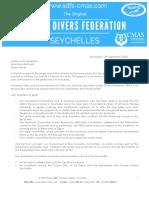 SDFS Letter du 13 Septembre 2018 .pdf