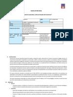 PLAN LECTOR -JBG2019.docx