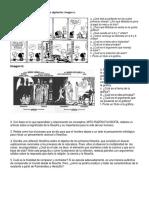 2._actividad_presocraticos