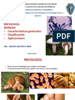 Micología.pdf