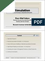 pos-Seminar-15-02-2006_ppt.pdf