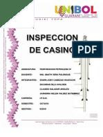 Informe-Inspeccion de Tr