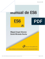 manual-de-ecmascript-6.pdf