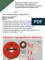 1. Introd Topog I Teoria