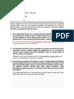 Primera  Asignación (1).docx