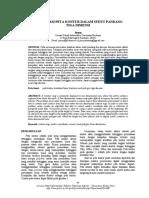 16557-16555-1-PB.pdf