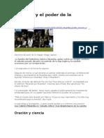 BBC Mundo - Muamba y el PODER DE LA ORACIÓN.docx