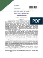 225003 Nilai Pendidikan Karakter Dalam Wasiat r f6c07eeb