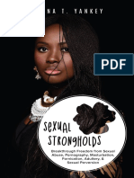 SEXUAL STRONGHOLDS.epub