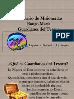 guardianes del tesoro final.pdf