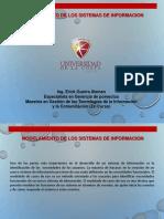02-Modelamiento de Los Sistemas de Informacion